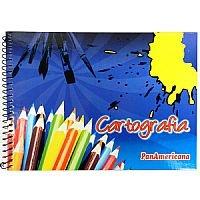 caderno cart 96fls.jpg