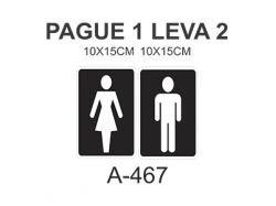 A467.jpg