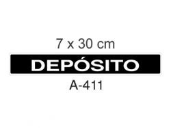 A411.jpg