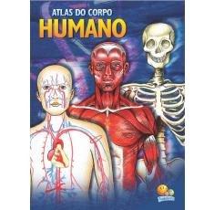 atlas do corpo humano.jpg
