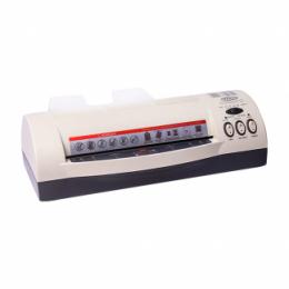 01-Plastificadora-A4-2401-324x324.png