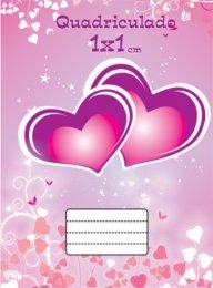 caderno quadriculado uni 1x1 r2552.jpg