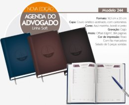 agenda-244-soft.jpg