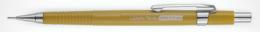 LAPISEIRA 0.9 TECNICA LP0912 BRW.PNG