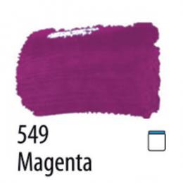 pva549_magenta-5.png