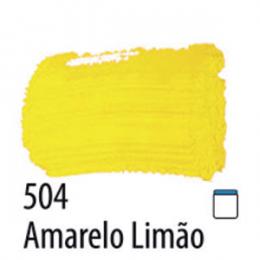 pva504_amarelo_limao-4.png