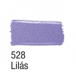 528_lilas-11.png