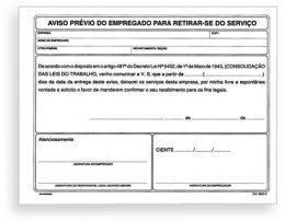 AVISO PREVIO EMPDO P EMPDOR 100FLS 66019.jpg