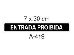 A419.jpg