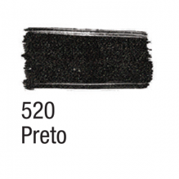 520_preto-20.png