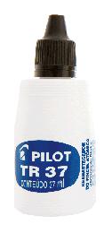TINTA-TR-37-ML-PR-72-PNG.png