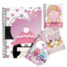 caderno 14 esp r2404 clip arts.jpg
