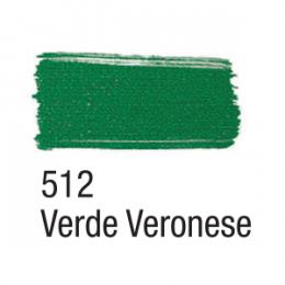 512_verde_veronese-3.png