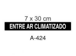 A424.jpg
