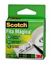 scotch-magic-tape-12-mm-x-33-m.jpg