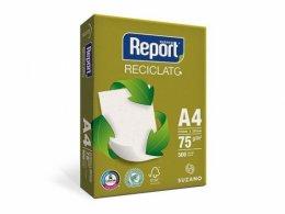 PAPEL RECICLADO 75G A4 PT500 RECICLATO REPORT 7891191003894.jpg