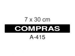 A415.jpg
