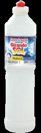 detergente_500_NATURAL.png