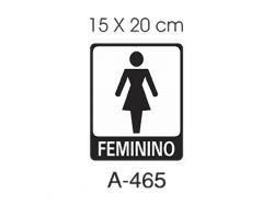 A465.jpg
