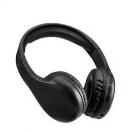 Headphone-Multilaser-Bluetooth-Joy-P2-Preto---PH308.jpg