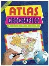 atlas geografico escolar brasileitura.jpg