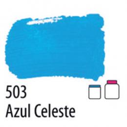 pva503_azul_celeste-8.png