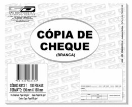 7891321063132 copia-de-cheque-branca.jpg