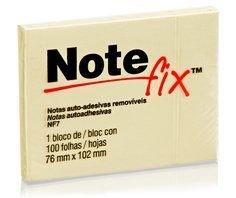 notefix-76x102-cm-yellow.jpg