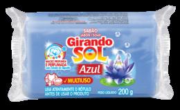 Sabão-Multiuso-AZUL_200g_Girando-Sol.png
