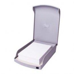 desumidificador-de-papel-plastico-cinza-600-folhas-bivolt-01-324x324.jpg