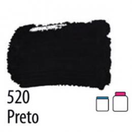 pva520_preto-10.png