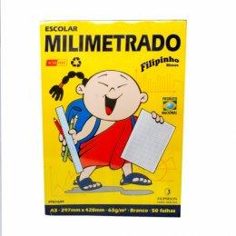 LAYOUT MILIMITRADO A3.jpg