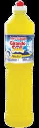 detergente_500_neutro.png