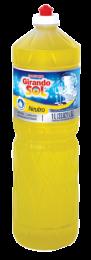 detergente_1l_neutro.png