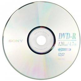 dvd r 4.7 gb 120 min sony.jpg