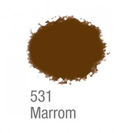 nankin531-1.png