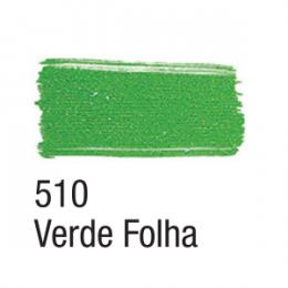 510_verde_folha-10.png