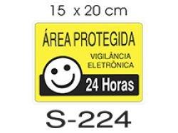 S224.jpg