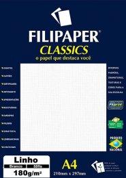 filipaperlinho50.jpg