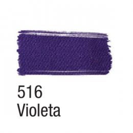 516_violeta-11.png