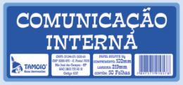 COMUNICACAO INTERNA BL50 R01057 TAMOIO.png
