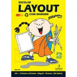 layoutmarga4.png