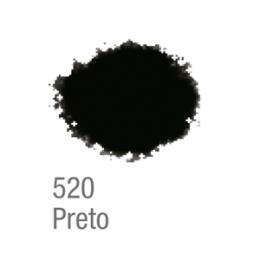 nankin520-2.png