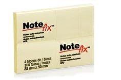 notefix-38x50-cm-yellow-4-pads.jpg