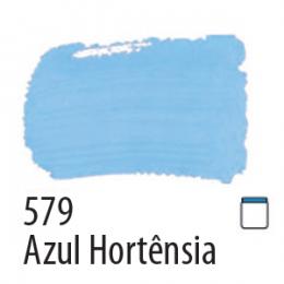 pva579_azul_hortensia-2.png