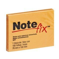 notefix-76x102-orange.jpg