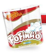 fofinho_folha_dupla_44.jpg
