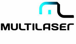 MULTILASER