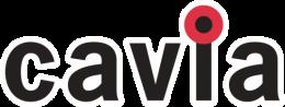 CAVIA