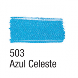 503_azul_celeste-11.png